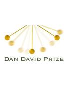 dan_david_logo