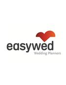 easywed_slogo