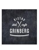 grinberg_slogo