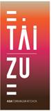 taizu_slogo