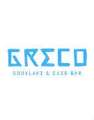 logo_greco
