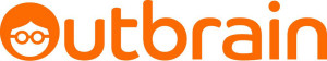 outbrain22-logo-high-res