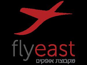 FlyEast