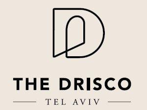THE DRISCO