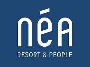 NEA RESORT & PEOPLE