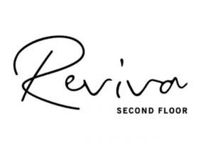 REVIVA – SECOND FLOOR