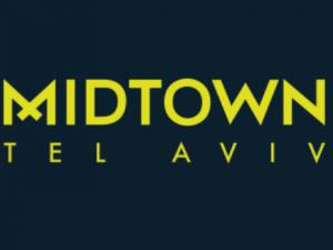 MidTownTLV