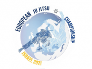 התאחדות הג'וג'יטסו בישראל